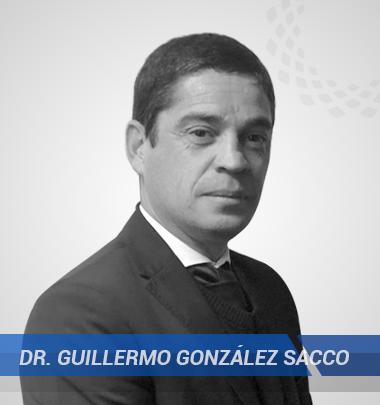 Guillermo González Sacco