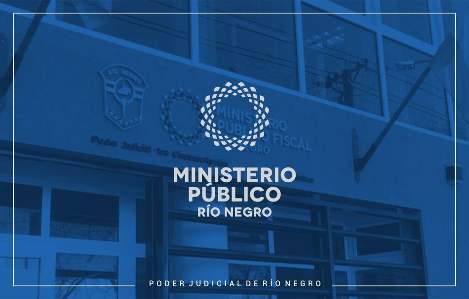 Imputan a seis hombres el delito de defraudación al erario público en más de 50 mil pesos