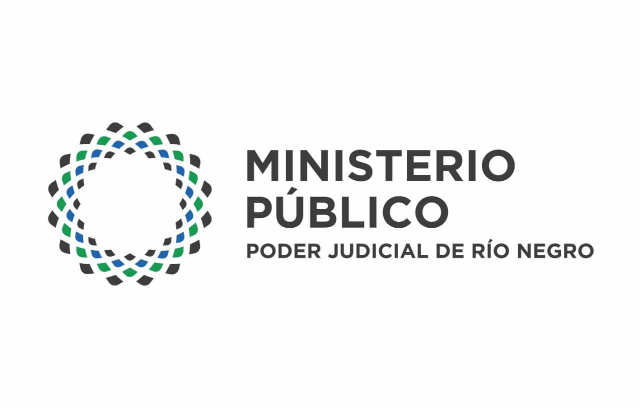 Respaldo a integrantes del Ministerio Público