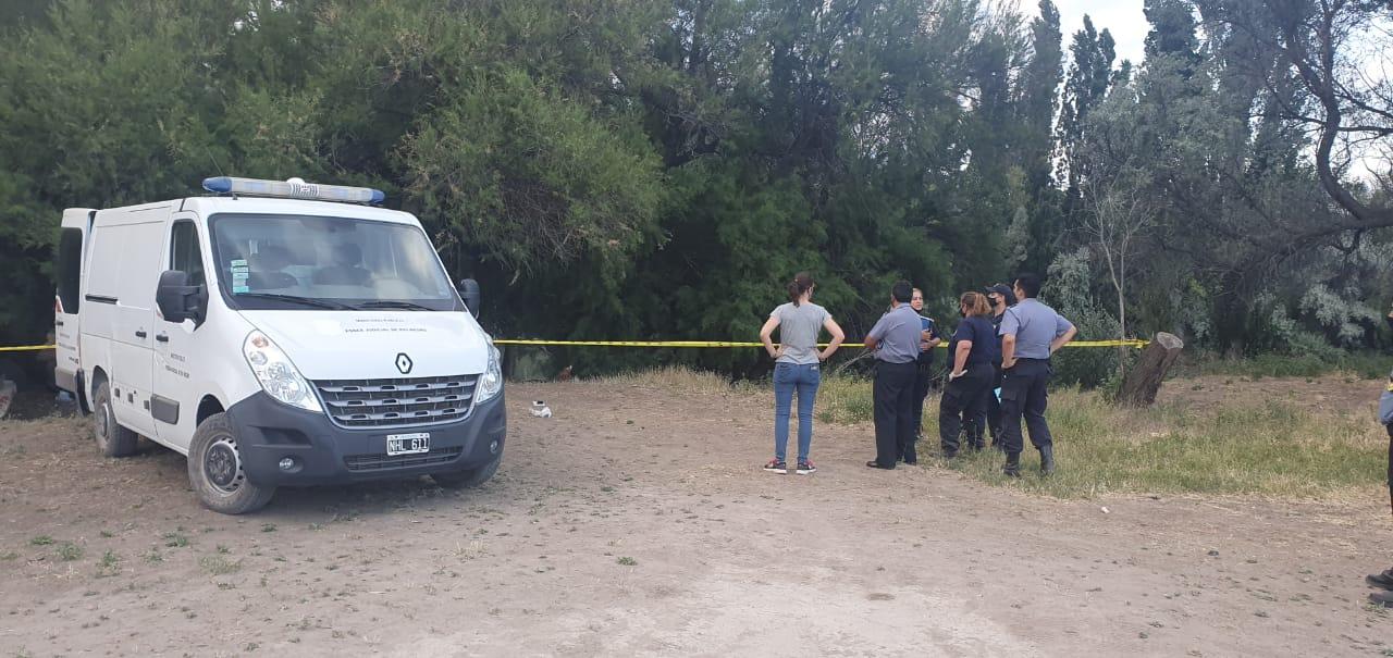 Imputan a un hombre homicidio perpetrado en San Javier