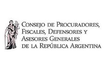 Rechazo del Consejo Federal de Procuradores a una reforma implementada en Santa Fe