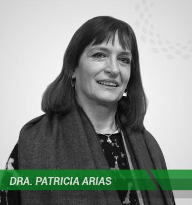 Defensor/a-Arias Patricia Alejandra