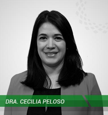 Defensor/a Adjunto-Peloso Cecilia