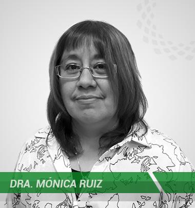 Defensor/a-Ruiz Mónica Catalina