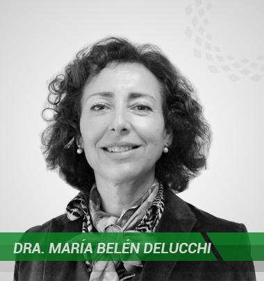 Defensor/a-Delucchi María Bélen