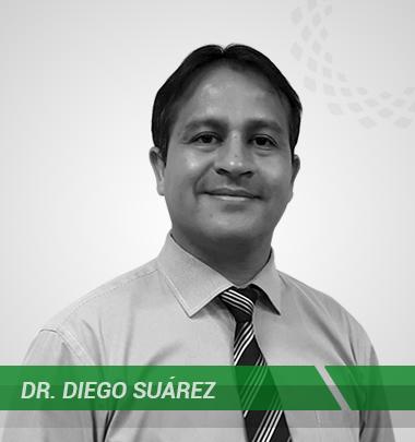 Defensor/a-Suarez Diego
