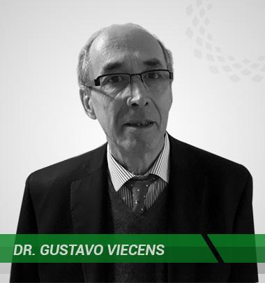 Defensor/a-Viecens Gustavo Jorge