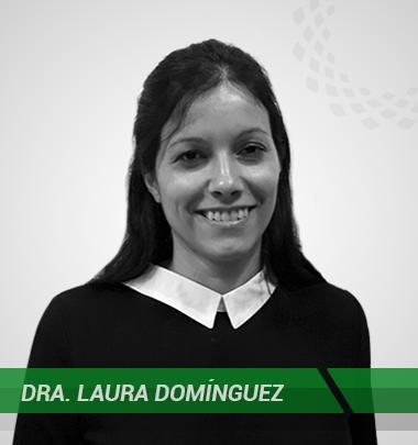 Defensor/a Adjunto-Dominguez María Laura