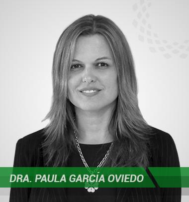 Defensor/a-Garcia Oviedo Paula