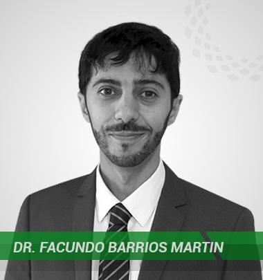 Defensor/a-Barrio Martin Facundo