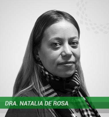 Defensor/a-De Rosa Natalia
