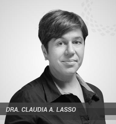 Secretario-Lasso Conejeros Claudia Alejandra