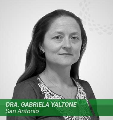 Defensor/a-Karim Yaltone Gabriela