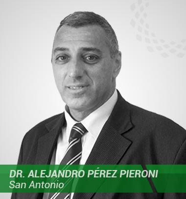 Defensor/a-Perez Pieroni Jorge Alejandro