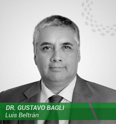 Defensor/a-Bagli Gustavo Gabriel Eloy