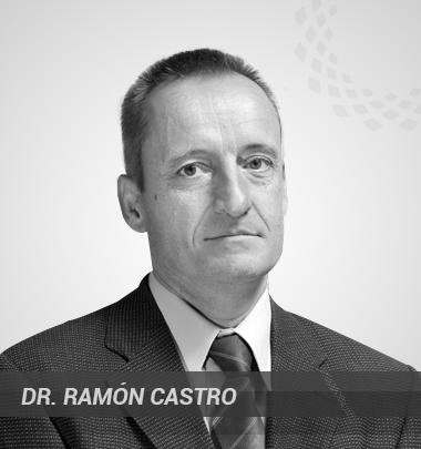 Secretario-Castro Ramón María