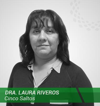 Defensor/a-Riveros Laura