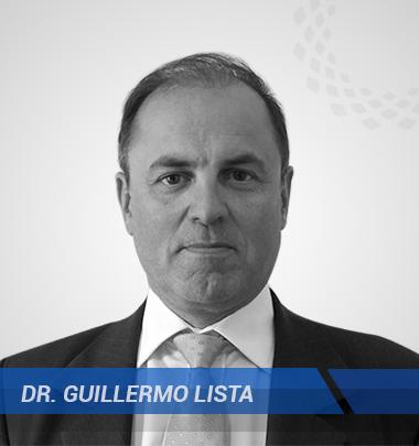 Fiscal-Lista Guillermo Alejandro