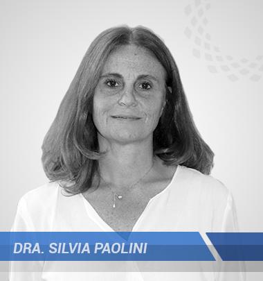 Fiscal-Paolini Silvia