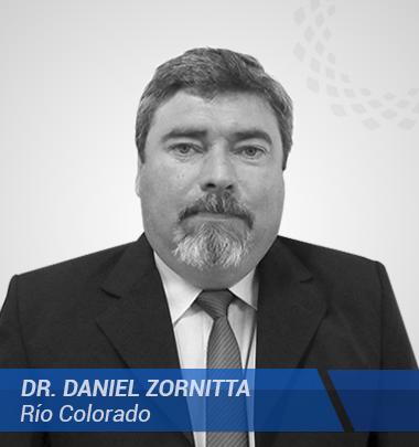 Fiscal-Zornitta Daniel