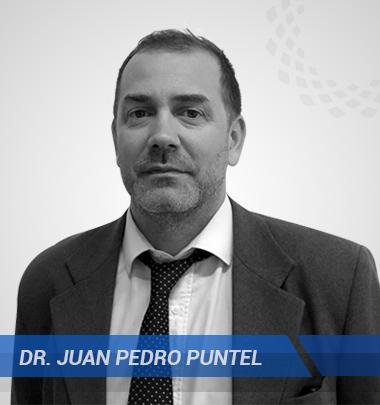 Fiscal-Puntel Juan Pedro
