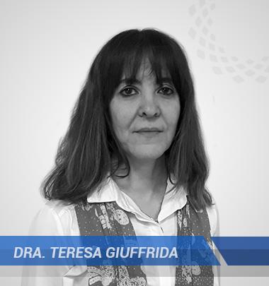 Fiscal Jefe-Giuffrida Teresa