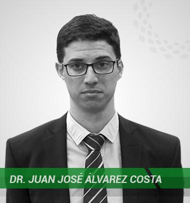 Defensor/a Adjunto-Alvarez Costa Juan José