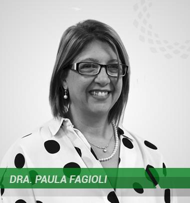 Defensor/a Adjunto-Fagioli Paula