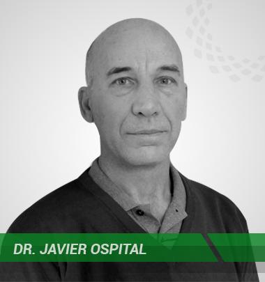 Defensor/a-Ospital Javier