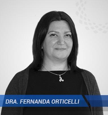 Fiscal Adjunto-Orticelli Maria Fernanda