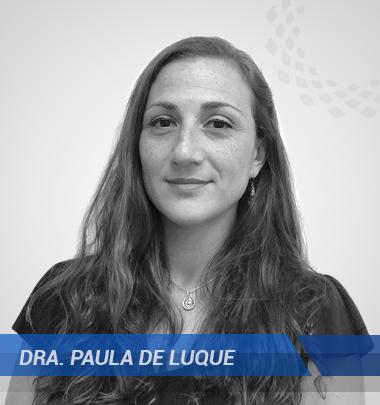 Fiscal-de Luque Paula