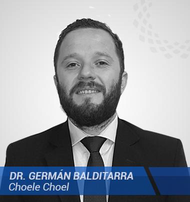 Germán Balditarra