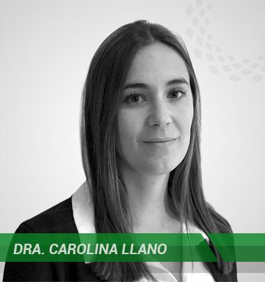 Defensor/a Adjunto-LLano Carolina