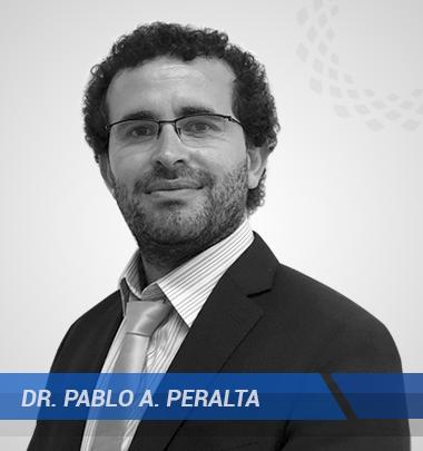 Fiscal Adjunto-Peralta Pablo Agustín