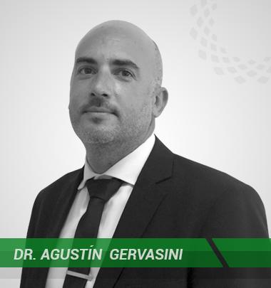 Defensor/a Adjunto-Gervasini Agustín