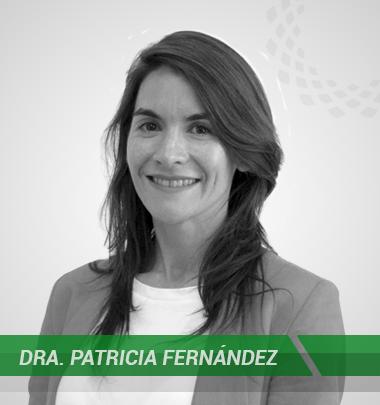 Defensor/a Adjunto-Fernández Patricia