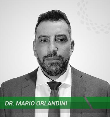 Defensor/a Adjunto-Orlandini Mario