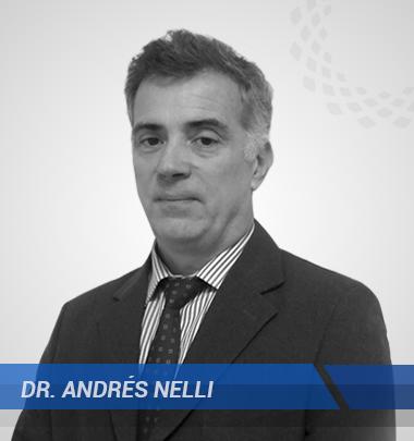 Fiscal Jefe-Nelli Andrés José