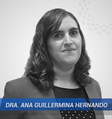 Fiscal Adjunto-Hernando Ana Guillermina