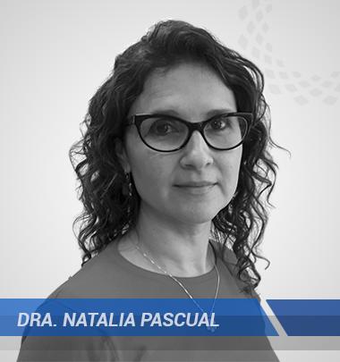 Fiscal Adjunto-Pascual María Natalia