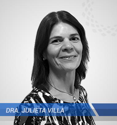 Fiscal-Villa Julieta