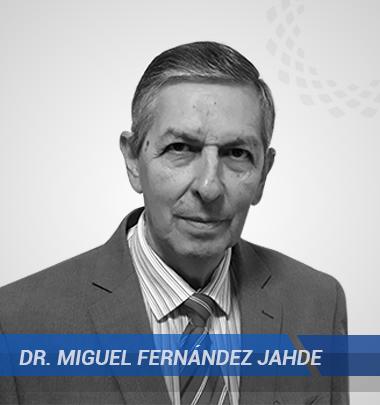Fiscal-Fernandez Jahde Miguel Angel