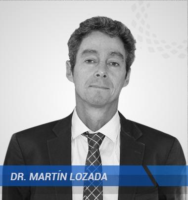 Fiscal Jefe-Lozada Martin