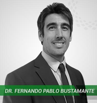 Defensor/a Adjunto-Bustamante Pablo