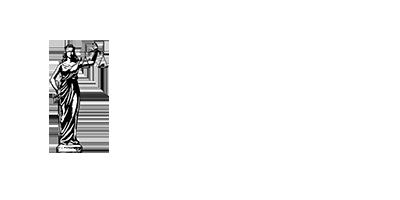Logo Consejo de la Magistratura