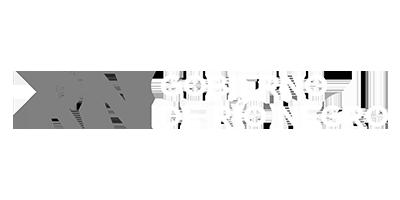Logo Provincia de Rio Negro