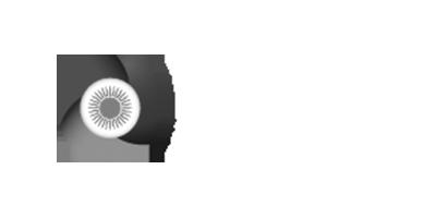 Logo Ministerio Publico Fiscal de la Nacion